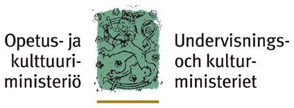 okm_logo