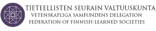 tsv_logo