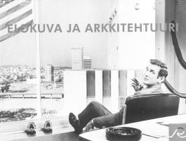 Elokuva ja arkkitehtuuri