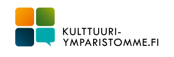 Kulttuuriymparistomme.fi