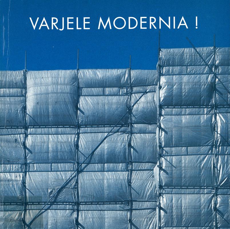 Varjele_modernia